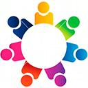 Web Media solutions pour associations et ÉVENEMENTIEL: COMMENT TROUVER DES CLIENTS SUR INTERNET? Groupe sur les réseaux sociaux (LinkedIn, Facebook, Instagram...). Collaboration avec les leaders d'opinion. Campagne de donation et vente d'objets. Présence dans les médias, articles PR.