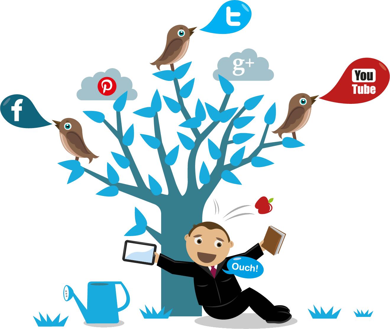 outils-web-social-web-media-anjou-COMMENT TROUVER DES CLIENTS SUR INTERNET?