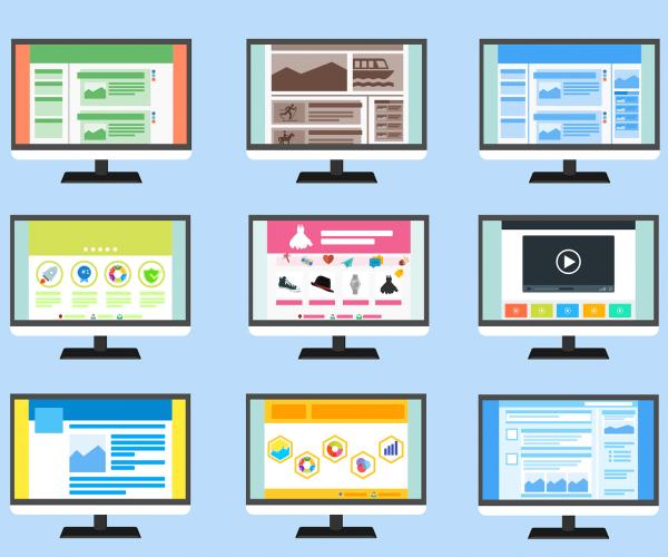 Comment structurer un site web pour SEO Google