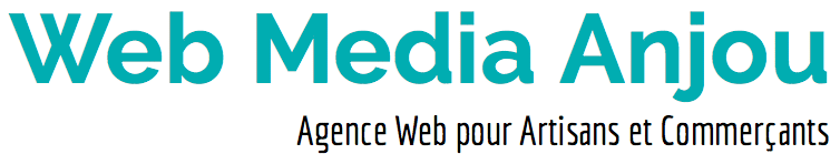 WEB MEDIA ANJOU