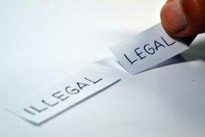 Quelles sont les mentions légales obligatoires sur un site internet ? (par service-public.fr)