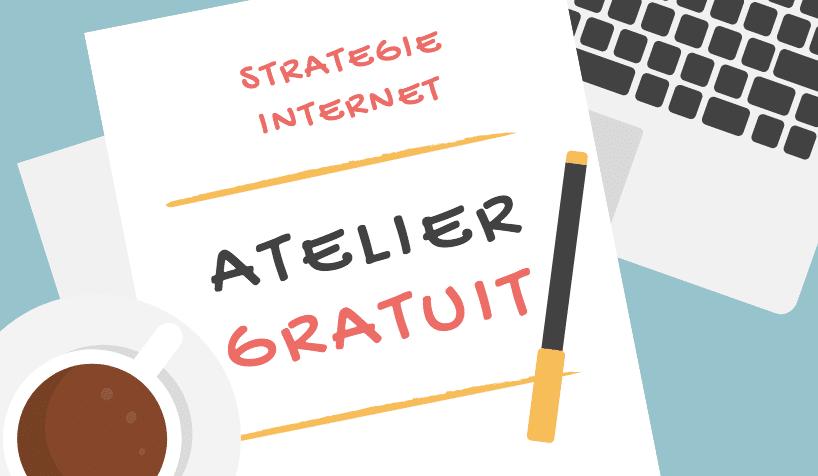Creation de sites Internet - Web Media Anjou