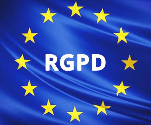 4 étapes pour préparer votre liste de diffusion pour le RGPD