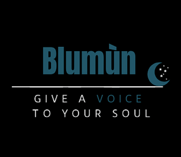 COACHING VOCAL - COURS DE CHANT | BLUMÙN | ANGERS https://www.bluemoon-musique.com/