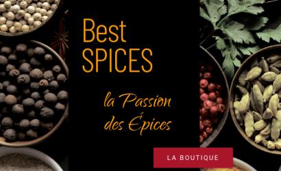 creation de site internet e-commerce Bestspices1